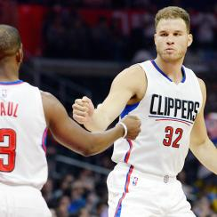 blake-griffin-return-los-angeles-clippers-washington-wizards