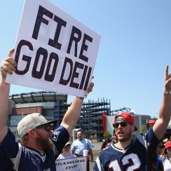 patriots-fans-deflategate-lawsuit