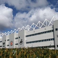 swansea city american takeover owners