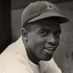 jackie-robinson-documentary-ken-burns