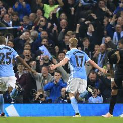 manchester city psg live stream watch online champions league time tv channel goals highlights