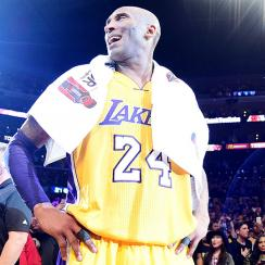 kobe-bryant-los-angeles-lakers-last-game-video