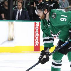 nhl rumors news tyler seguin