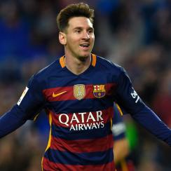 lionel messi goal barcelona sporting video