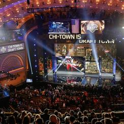 nfl-draft-2016