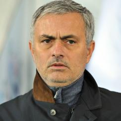 Jose Mourinho has interest in managing PSG
