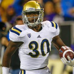 NFL draft 2016: Jaguars' picks of Myles Jack, Jalen Ramsey put them on cusp of turnaround