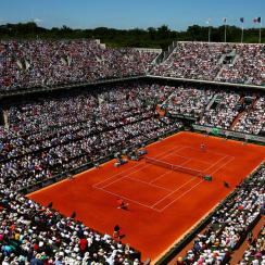 french tennis federation offices raided