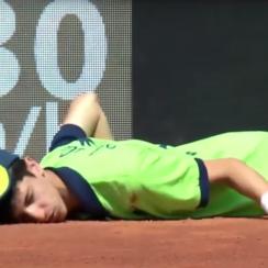 ball-boy-venus-williams-passed-out-italian-open