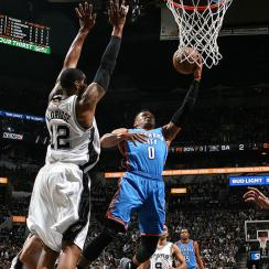 russell-westbrook-thunder-spurs-game-5