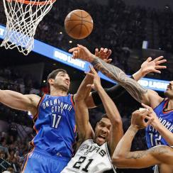 thunder-beat-spurs-game-5-defense