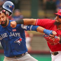 blue-jays-rangers-brawl-jose-bautista-rougned-odor