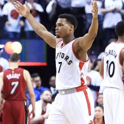 nba-playoffs-toronto-raptors-miami-heat-kyle-lowry-eastern-conference-finals