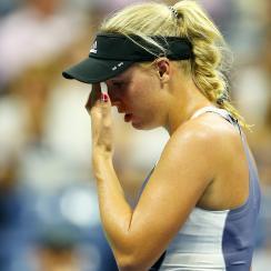 caroline-wozniacki-french-open-withdraws-injury