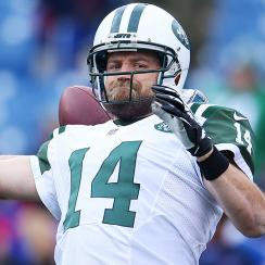 Top remaining NFL free agents of 2016: Ryan Fitzpatrick