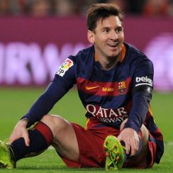 lionel messi stephen curry sports brothers