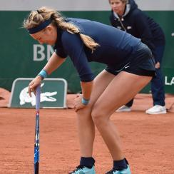 victoria azarenka retires injury