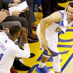 stephen-curry-warriors-cavaliers-nba-finals-game-1-video