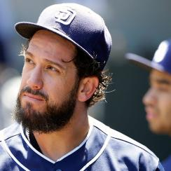 san diego padres james shields trade chicago white sox