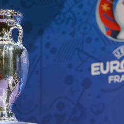 Euro 2016 expert predictions