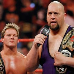 wwe wrestling tag teams quiz