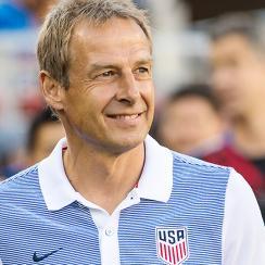 usa-soccer-copa-america-jurgen-klinsmann-paraguay