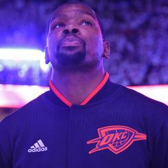 kevin-durant-thunder-exit