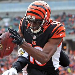 aj-green-fantasy-football