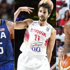 rio-2016-usa-basketball-carmelo-anthony-demarcus-cousins-ricky-rubio