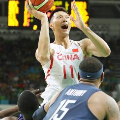 rio-olympics-usa-basketball-china-yi-jianlian