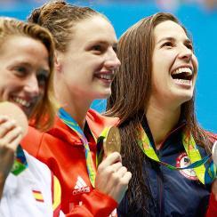 usa-swimming-katie-ledecky-maya-dirado-conor-dwyer-rio-olympics