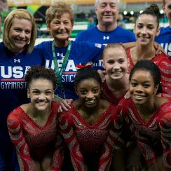 martha-karolyi-usa-womens-gymnastics