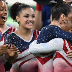 usa-women-gymnastics-win-gold