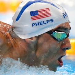 rio olympics schedule michael phelps simone biles