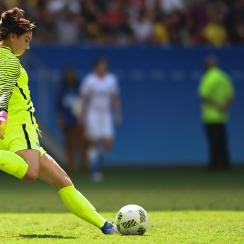 hope solo usa sweden comments sunil gulati