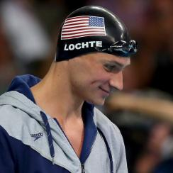 ryan lochte robbery brazil judge orders stay