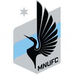Minnesota United FC will enter MLS as an expansion team in 2017