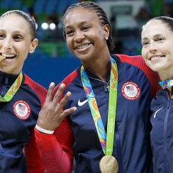 usa-womens-basketball-diana-taurasi-tamika-catchings-sue-bird-rio-olympics