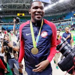 kevin-durant-usa-basketball-gold-medal-2016-rio-olympics