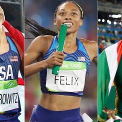 rio-olympics-track-and-field-allyson-felix-matthew-centrowitz-caster-semenya