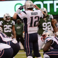 AFC East preview: Patriots, Jets, Dolphins, Bills predictions and MVP