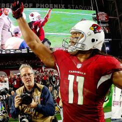 Super Bowl LI prediction: Cardinals over Steelers