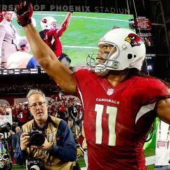 Super Bowl LI prediction: Cardinals over Steelers