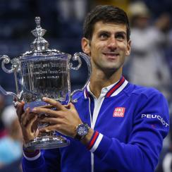us open 2016 tv schedule