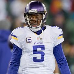 Teddy Bridgewater injury: Vikings' outlook for 2016 without the QB