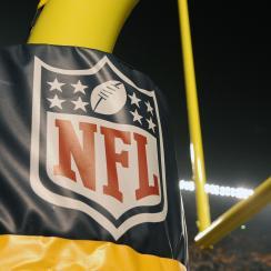 nfl concussion lawsuit appeal dropped