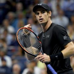 andy murray us open grigor dimitrov
