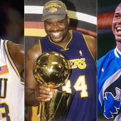 shaquille-o-neal-hall-of-fame-lakers-magic-lsu