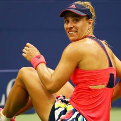 angelique kerber us open final karolina pliskova analysis