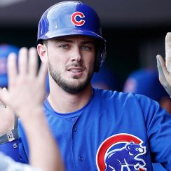 kris-bryant-cubs-nl-central-division-champions